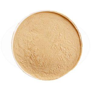 Estratto Amber - 1 kg polvere