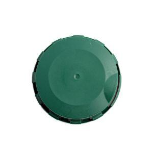 Sigillo Fusto Polykeg® Verde - 48 pezzi