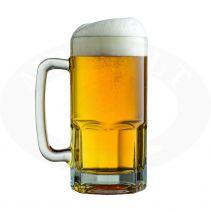 Beer Kit All Grain Mr. Malt® HELLES