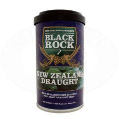 Black Rock Draught 1.7kg