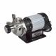 Blichmann™ pompa magnetica RipTide™