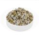 Granella di castagne kg 25