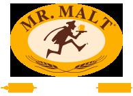 Mr. Malt